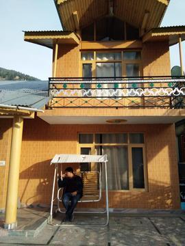 Superb Villas For Sale In Manali Kullu Residential Individual Interior Design Ideas Greaswefileorg