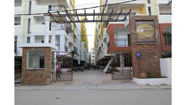 Resale Apartments in Sultanpalya , Bangalore for sale