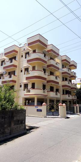 Properties in Pondicherry - Real Estate projects in Pondicherry for