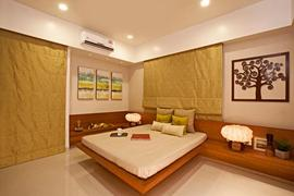 Row Houses in Savarkar Nagar , Nashikfor Sale | Savarkar Nagar