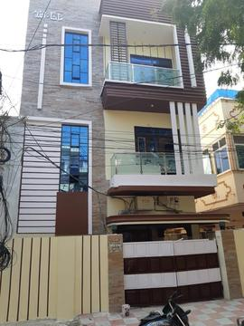 1 bhk flat for rent in hyderabad mehdipatnam