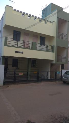 Second Hand Houses in Trichy | Second Hand Individual Houses
