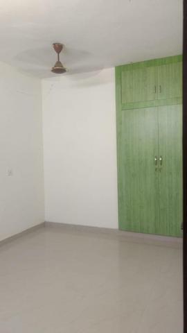 Flats for sale in Ktc Nagar , Tirunelveli - Residential
