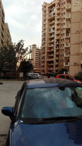 Flats for sale in Narela , Faridabad - Residential Apartments in Narela