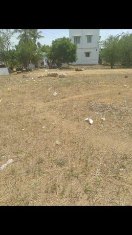 200 300 Sq Ft Commercial Land In Trichy 200 300 Sq Ft Commercial Plots And Land For Sale In Trichy