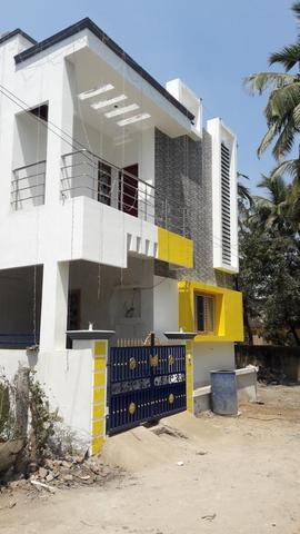 30 To 50 Lakhs Properties In Chennai For Sale Property