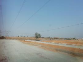 Farm House Land Hyderabad | Farm House Land for Sale in
