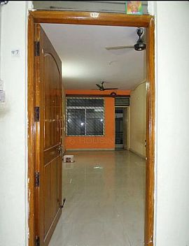 Properties in Geddalahalli for Sale / Buy / Sell - Real Estate