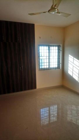 1000 1500 Sq Ft Studio Apartments Chennai 1000 1500 Sq Ft Studio