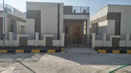 500-1000 Sq ft Houses Hyderabad | 500-1000 Sq ft Individual Houses