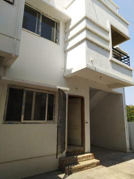 Villas for sale in Thiruverkadu - Residential Individual Houses in