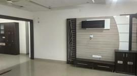 ultra luxury apartments in coimbatore