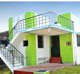 10 To 20 Lakhs Houses In Madurai 10 To 20 Lakhs Individual