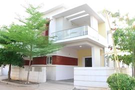 Villas for sale in Kakinada - Residential Individual Houses