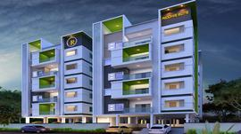 Studio Apartments In Hyderabad For Sale Studio Flats For Sale In