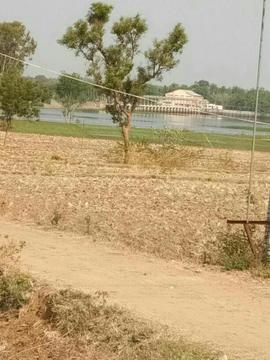Agricultural Land in Mysore | Agricultural Land for Sale in